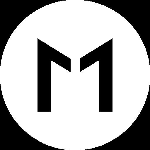 One2One Mentoring Logo